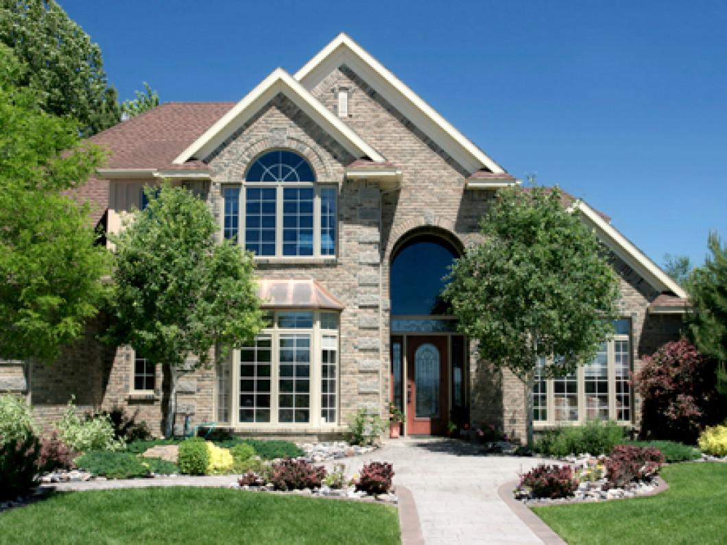 Utah Real Estate Law